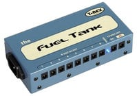 T-Rex FUEL-TANK-CLASSIC Power Supply for Effects Pedals