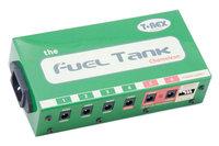 T-Rex FUEL-TANK-CHAMELEON Power Supply