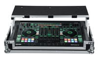 G-TOUR DSP Case for Roland DJ-808 Controller