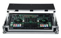 Gator G-TOURDSPDJ808  G-TOUR DSP Case for Roland DJ-808 Controller
