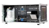 ADJ ENTOURAGE [B-STOCK MODEL] 1500 Watt DMX Fazer