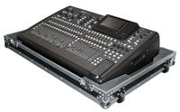 Gator Cases G-TOURX32NDH  G-TOUR Series Road Case for Behringer X32