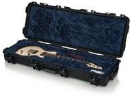 Gator GWP-PRS  Titan Series PRS Guitar Road Case
