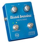Mind Bender MB-2