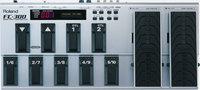 Roland FC300 MIDI Foot Controller