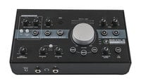 Mackie Big Knob Studio 3x2 Studio Monitor Controller | 96kHz USB I/O