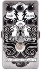Catalinbread Pedals DIRTY-LITTLE-SECRET Preamp Guitar Pedal DIRTY-LITTLE-SECRET