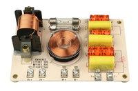 Eminence Speaker PXB2-800 2-Way 800Hz 12dB Crossover