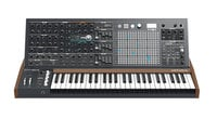 Arturia MatrixBrute Analog Monophonic Synthesizer
