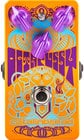 Catalinbread Pedals OCTAPUSSY Dynamic Octafuzz Guitar Pedal