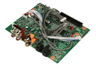 Tascam E95506800A  System PCB for CD-RW900MKII