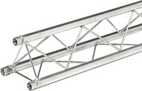 Global Truss TR96107  11.48ft (3.5M) Mini Triangular Truss Segment TR96107
