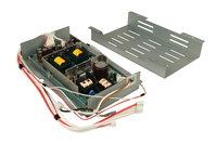 Power Supply PCB Assembly for Fantom-G8