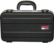 Lockable Microphone Case (for 6 Mics)