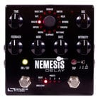 One Series Nemesis Delay Pedal