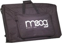 Moog Music VY-GIG [DISPLAY MODEL] Voyager Gig Bag