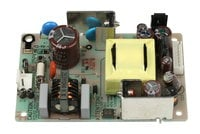 Power PCB Assembly for TD-10, FA-76, RD-700