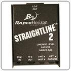 Straightline-2 Passive Direct Box