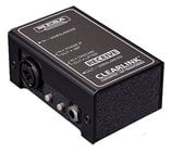 Mesa Boogie Ltd CLEARLINK-RECEIVE CLEARLINK RECEIVE