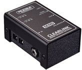 Mesa Boogie Ltd CLEARLINK SEND Line Driver