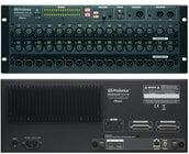 PreSonus AVB32AI-RST-01 AVB32AI Mix System [RESTOCK ITEM] Bundle, w/CS18AI Control Surface and RM32 Mixer