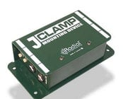 J-CLAMP-RADIAL