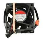 24v 1.8w Fan for Design Spot 575