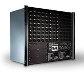 dLive I/O Box, 64 In x 32 Out