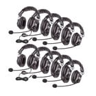 Califone 3068MT-10L , Packaged Systems