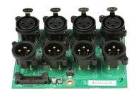 WP-220042-00