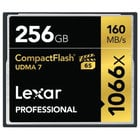Professional 1066x CompactFlash Card