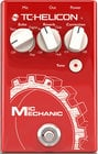 TC Helicon MIC-MECHANIC-2 Mic Mechanic 2 Vocal Effects Stompbox