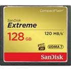 Extreme CompactFlash Memory Card