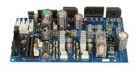 PCB0042B