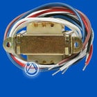 High-Quality 4 Watt Audio Transformer 25V