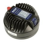 EAW-Eastern Acoustic Wrks 803059 HF Driver for KF300Z