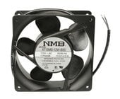 115 Volt Fan for CS1000X and CS800