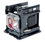 Optoma BL-FU310D  Lamp for W490
