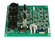 Alto Professional HK17679  Input Preamp for TS215