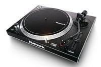 Numark NTX1000  High Torque Direct Drive Turntable