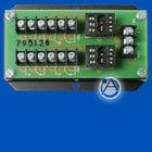 Atlas Sound RPM2 2 Socket Modular Relay Pack