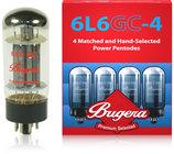 6L6GC-4