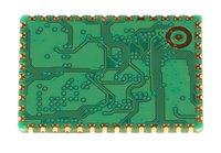 Ion Audio 60210039-I  Bluetooth Module for IPA76C