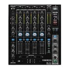Reloop RMX-90 DVS 4 channel club DJ mixer with Serato DVS support