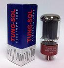 5881 Power Vacuum Tube