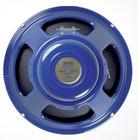"Celestion Blue 12"" 15W Guitar Speaker"