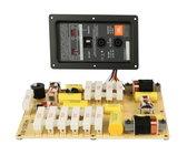 JBL 443853-001 Crossover Network for VRX932LA-1