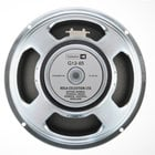 "Celestion G12-65 12"" Guitar Speaker G12-65"