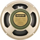 "Celestion G12M Greenback 12"" Guitar Speaker G12M-GREENBACK"