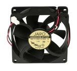 Crown 141495-1 24VDC Fan for CTs 1600, CTs 2000, and CTs 3000